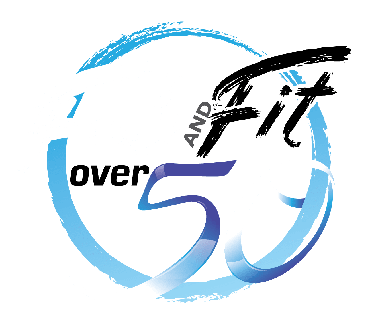 Fab and Fit over 50 – Fitness Hints and Tips