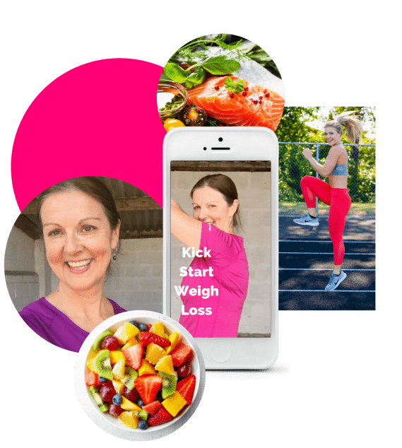 Fab Over 50: Diet Plans For Beginners