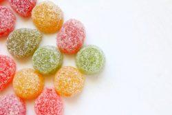 30 Day Sugar Free Challenge