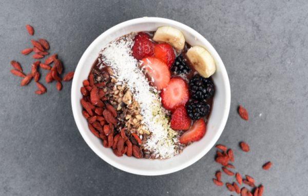 30 Day Sugar Free Challenge – Day 7
