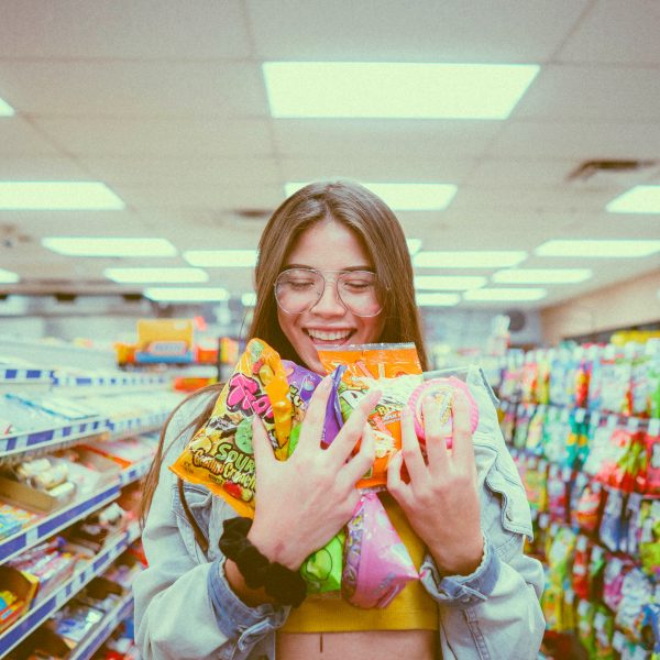 30 Day Sugar Free Challenge – Day 30