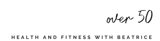 fab and fit fitness and weightloss tribe