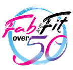 Fab and Fit over 50 – Beatrice Rhodes G de V